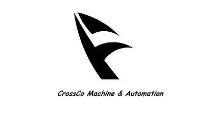 Crosco
